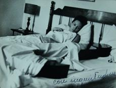 9 Con Inquietudine (1970)