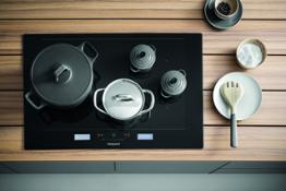 Hotpoint-Induction-Hobs