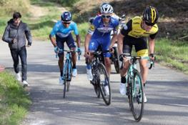 Roglic PaisVasco1 preview
