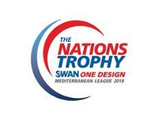 Swan TNT-def
