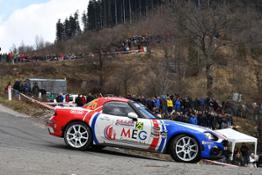 180405 Abarth Rally-tour-de-Corse 01