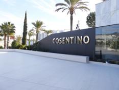 Entrada HQ Cosentino 3