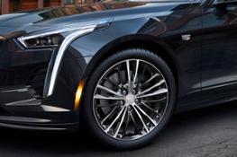 Cadillac3
