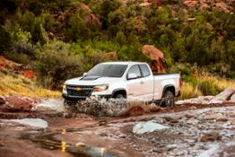 2018-Chevrolet-Colorado-ZR2-056