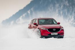 01 Mazda Photo