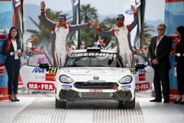 180409 Abarth Rally-Tour-de-Corse 10