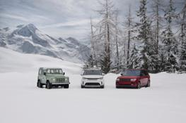 landroverlineinthesnow01