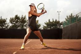 Roland Garros 2018 Athlete Caroline Wozniacki