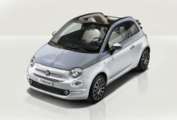 180305 Fiat 02