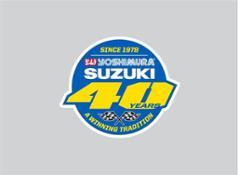 2018-asbksuzukiyoshimua-40th