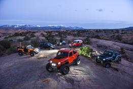 180416 Jeep EJS all 7 concepts
