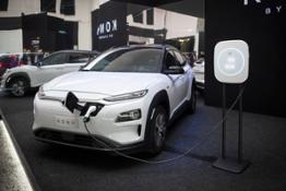 Hyundai-Kona-EV-Fuorisalone-2018