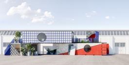 Bosch_Containerwerk