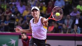 2116773 fed cup angelique kerber porsche team germany 2016 porsche ag