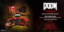 DOOM-X4LP-Special-Limited-Edition-Banner