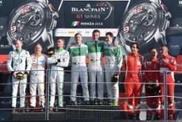 ferrari-competizioni-gt-blancpain-endurance-cup-monza-2018-podio
