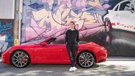 Porsche_Brand_Ambassador_Julia_Goerges