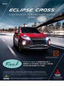 Mitsubishi Fuel Bonus