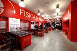 Fisica in Moto laboratory (5)