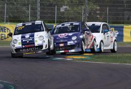180427 Abarth Trofeo-Selenia 01