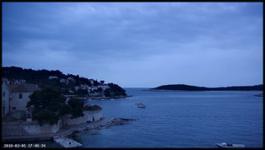 11 - Hvar, Croatia