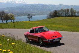 Opel-GT-297003