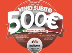 Banner-concorso-VINCI-SUBITO-CON-MELICONI