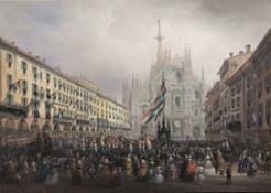 8 - Bossoli Carlo (Enrico Arte)