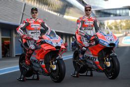 CUPRA Ducati 001 HQ
