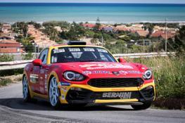 180504 Abarth Riolo-Rally-Targa-Florio-101