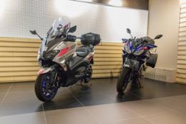 2018 Yamaha giro Italia 001 (1)-60444