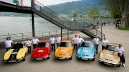 Opel-GT-Bodensee-Klassik-2018-503139
