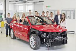 180503-ŠKODA-students-5th-concept-car-about-to-make-its-debut-1