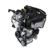 Motore 1.5 TGI Evo DB2018AL00696