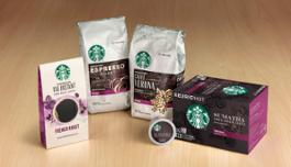 Starbucks CPG (2)