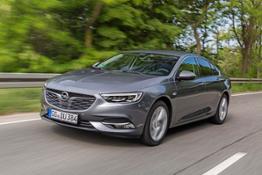 Opel-Insignia-503159