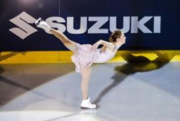 32 -Suzuki al Florence Ice Gala (2)