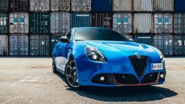 170915 Alfa Romeo Giulietta Sport 02