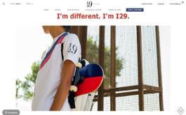 I29 Homepage