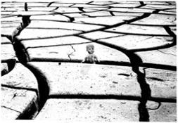 05 -SIRIO-LUGINBUHL-ZONA-QUARTA-PROGETTO-PER-UNO-SPETTACOLO-1969-FILM8MM-COURTESY-ARCHIVIO-PRIVATO-ANTONIO-CONCOLATO-PADOVA