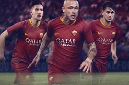 roma-02 79442