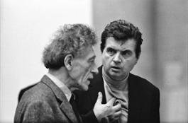 Graham-Keen Giacometti-und-Bacon 3 LAC 197x300mm