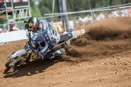 47298 MXGP of Latvia