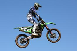 hi DESALLE GP7 PH 9305