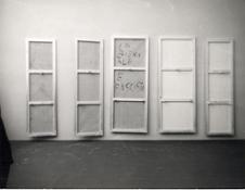 18 -DREAMERS-1968-LA-BIENNALE-DI-VENEZIA-ASAC-Venezia-opere-occultate-in-segno-di-protesta-alla-XXXIV-Biennale-di-Venezia-giugno