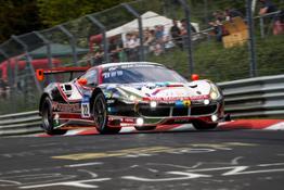 180530-cgt 24h Nurburgring