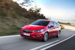 Opel-Astra-Sports-Tourer-294922
