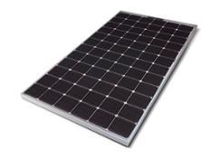 LG-Modulo-NeON-2-BiFacial-1-810x608