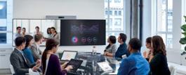 Monitor-Ultra-HD-4K-LG-e-sistemi-per-videoconferenza-Cisco-Spark-Room 2-810x332