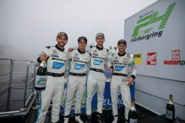 mercedesamgcustomerracing 24hnbr2018 pressrelease05 03